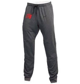 Nike Nike - EF Jogger Pants - Youth