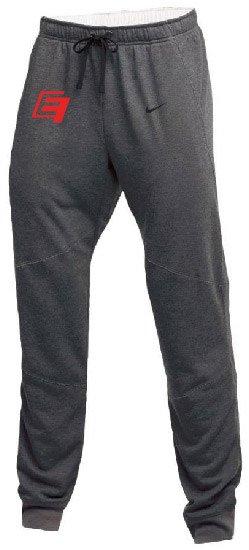 Nike Nike - EF Jogger Pants - Youth
