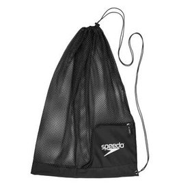 Speedo Ventilator Bag