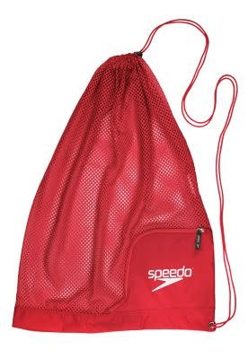 Speedo Ventilator Bag