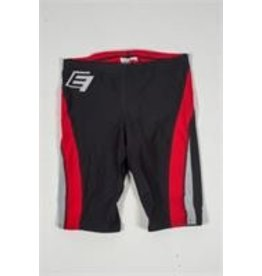 Speedo Launch Jammer