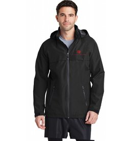 Port Authority Torrent Rain Jacket
