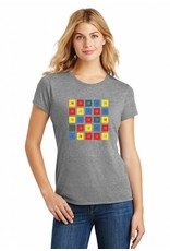 Perfect 2pointOh Short Sleeve Tee - Women's