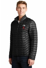 North Face North Face Thermoball Trekker Jacket
