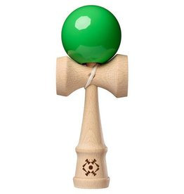 Tribute Green Kendama Tribute