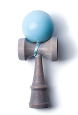 Sweets Kendamas Cloud aTack Combo