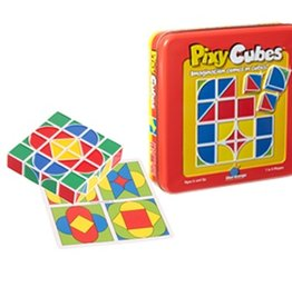 Blue Orange Games Pixy Cubes