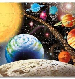 Melissa & Doug Solar System (48pc)