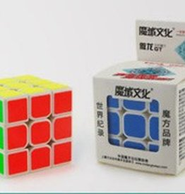 MoyuCube Speed Cube 3x3 YuLong