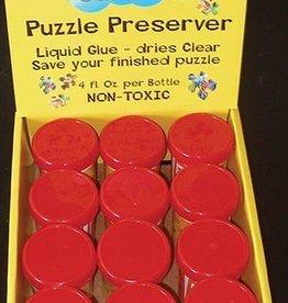 Sunsout Sunsout Puzzle Preserver