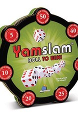 Blue Orange Games Yamslam