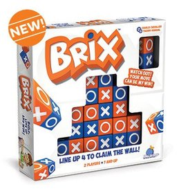 Blue Orange Games BRiX