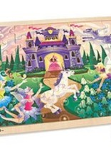 Melissa & Doug Fairy Fantasy (48pc)