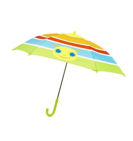 Melissa & Doug Giddy Buggy Umbrella