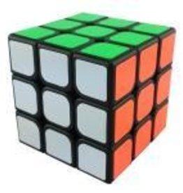 CubeZZ Guan Long Cube