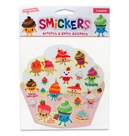 Scentco Smickers Cupcake