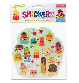 Scentco Smickers Tutti Frutti