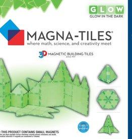 Valtech Magna-Tiles GLOW