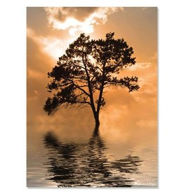 Melissa & Doug Tree Island