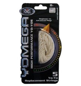 Yomega 900W High Performance Replacement String (5)