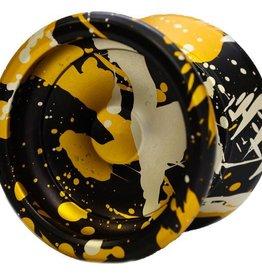 Yomega 866-SF Prodigy Splash Yo-Yo
