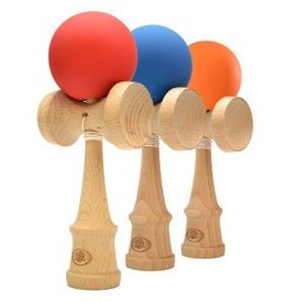 Kendama USA Kendama PRO - Soft Touch