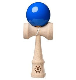 Tribute kendama tribute blue