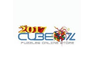 CubeZZ