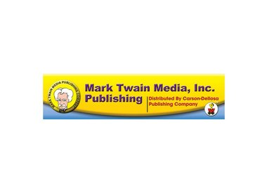 Mark Twain Publishing Co.