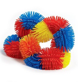 Tangle Creations Tangle Jr Hairy