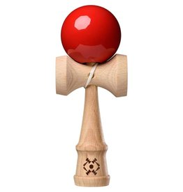 Tribute Tribute Kendama Red