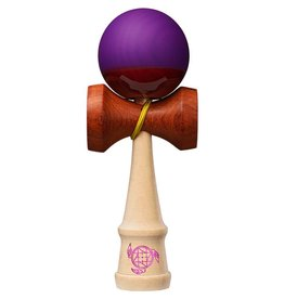 Kendama USA Kendama Pro Model Dave Mateo Dream Catcher