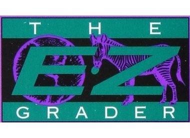E-Z Grader