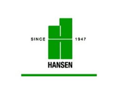 John N. Hansen Co.