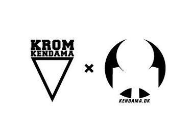 KROM Deluxe