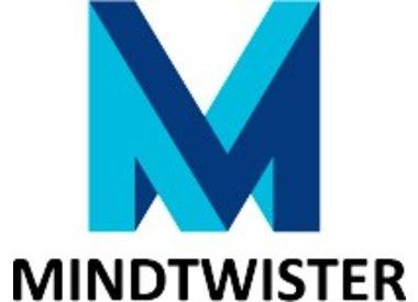 MindTwister