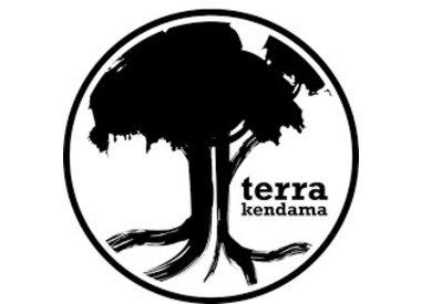 Terra Kendama