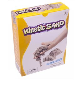 Waba Fun Kinetic Sand 5.5lb