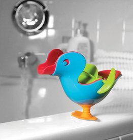 Fat Brain Toy Co. Quack Stack