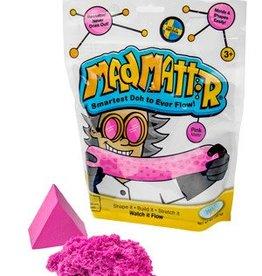 Waba Fun Mad Mattr (Pink Mattr)