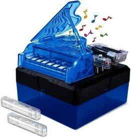 Tronex Piano Lab