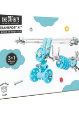Fat Brain Toy Co. Offbit Airbit