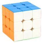 CubeZZ Mini Cube 3x3x3