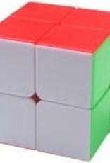 CubeZZ Speed Cube 2x2x2