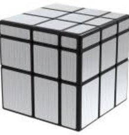 CubeZZ Mirror Cube 3x3x3