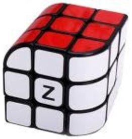 CubeZZ Z Curved Cube 3x3x3