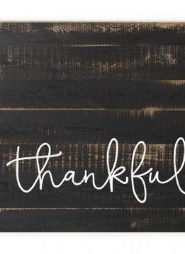 Coaster_Thankful