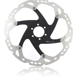 Shimano Shimano SM-RT86 Disc Brake Rotor -160mm