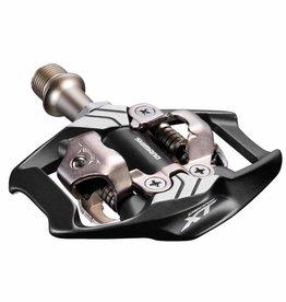 Shimano Shimano XT M-8020 Trail Pedals