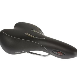 Lookin Selle Royale Lookin Saddle Moderate